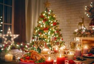 Paketzustellung Weihnachten 2019.1 Weihnachtstag Termine Und Informationen Zum Feiertag Ferienwiki