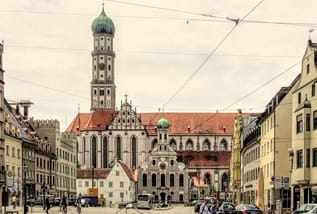 Augsburger friedensfest pixabay augsburg 2817121 1280 medium